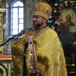 IMG 2674 150x150 Делегація ЛПБА взяла участь в актовому дні Рівненської духовної семінарії