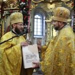 IMG 2687 150x150 Делегація ЛПБА взяла участь в актовому дні Рівненської духовної семінарії