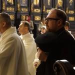 83583129 2829774477089798 2905087420561096704 o 150x150 Декан богословського факультету очолив молебень за єдність християн у Катедрі Успіння Пресвятої Богородиці РКЦ