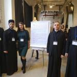 87162811 2309984545968317 4965531945694920704 n 150x150 Студенти ЛПБА взяли участь у Всеукраїнському зїзді православної молоді