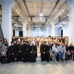 dsc 3190 150x150 Студенти ЛПБА взяли участь у Всеукраїнському зїзді православної молоді