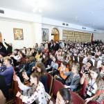 dsc 3928 150x150 Студенти ЛПБА взяли участь у Всеукраїнському зїзді православної молоді