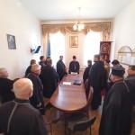 89653213 3691768010863250 8672552909323370496 n 150x150 У Львівській православній богословській академії відбулось чергове засідання Вченої ради