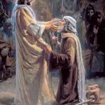 jesus doctor 150x150 ЗАЯВА ЛПБА