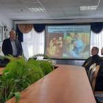 120806059 4595365840503458 4615972213914221444 o 150x150 Студенти ЛПБА відвідали Українське Біблійне Товариство