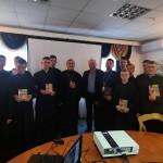 120816617 4595366203836755 7270264937924421774 o 150x150 Студенти ЛПБА відвідали Українське Біблійне Товариство