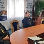 120886759 4595365220503520 8662069296419050847 o 150x150 Студенти ЛПБА відвідали Українське Біблійне Товариство