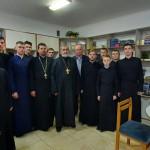 120892935 4595364460503596 5491511340738157960 o 150x150 Студенти ЛПБА відвідали Українське Біблійне Товариство