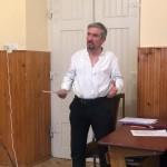 131085548 4891982834175089 7213557392089491505 n 150x150 У ЛПБА відбулась конференція: «Щаслива християнська сім'я   запорука майбутнього України»