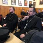 131116773 4891984447508261 74683224841759161 n 150x150 У ЛПБА відбулась конференція: «Щаслива християнська сім'я   запорука майбутнього України»