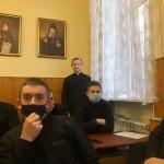 131141824 4891984090841630 2413197271213003472 n 150x150 У ЛПБА відбулась конференція: «Щаслива християнська сім'я   запорука майбутнього України»