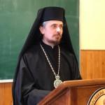 131166435 4891984207508285 2163549408261041203 n 150x150 У ЛПБА відбулась конференція: «Щаслива християнська сім'я   запорука майбутнього України»