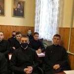 131225508 4891983684175004 2816668301957939891 n 150x150 У ЛПБА відбулась конференція: «Щаслива християнська сім'я   запорука майбутнього України»