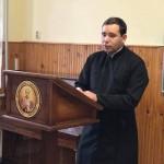 131267346 4909179959122043 2993395115657245315 n 150x150 У ЛПБА відбувся круглий стіл Перші українські святі: уроки святості