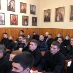 131295529 4891984614174911 4062141213381080409 n 150x150 У ЛПБА відбулась конференція: «Щаслива християнська сім'я   запорука майбутнього України»