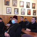 131570369 4909180159122023 8288187034184987490 n 150x150 У ЛПБА відбувся круглий стіл Перші українські святі: уроки святості