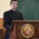 131668500 4909180402455332 4128722874527905704 n 150x150 У ЛПБА відбувся круглий стіл Перші українські святі: уроки святості