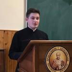 131713945 4909181332455239 8100150226028590088 n 150x150 У ЛПБА відбувся круглий стіл Перші українські святі: уроки святості