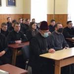 131887926 4909180622455310 1962001046911864727 n 150x150 У ЛПБА відбувся круглий стіл Перші українські святі: уроки святості
