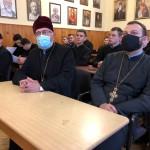 131891535 4909181499121889 2039445837225678195 n 150x150 У ЛПБА відбувся круглий стіл Перші українські святі: уроки святості
