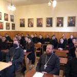 131891943 4909179889122050 4945721624792444552 n 150x150 У ЛПБА відбувся круглий стіл Перші українські святі: уроки святості