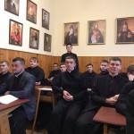 131894985 4909182235788482 4201299218962522865 n 150x150 У ЛПБА відбувся круглий стіл Перші українські святі: уроки святості