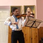 159540050 5286204211419614 8401652702515117359 n 150x150 Концерт класичної музики в ЛПБА