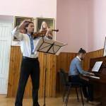 160320994 5286204511419584 8423413087664510769 n 150x150 Концерт класичної музики в ЛПБА