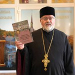 IMG 4326 150x150 Презентація книги про Львівську православну богословську академію