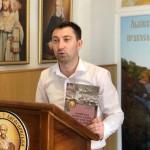 IMG 4328 150x150 Презентація книги про Львівську православну богословську академію