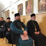 IMG 4338 150x150 Презентація книги про Львівську православну богословську академію