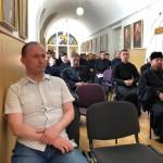 IMG 4339 150x150 Презентація книги про Львівську православну богословську академію