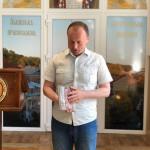 IMG 4344 150x150 Презентація книги про Львівську православну богословську академію