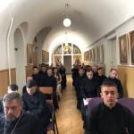 IMG 4346 150x150 Презентація книги про Львівську православну богословську академію
