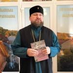 IMG 4351 150x150 Презентація книги про Львівську православну богословську академію