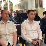 IMG 4354 150x150 Презентація книги про Львівську православну богословську академію