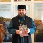 IMG 4357 150x150 Презентація книги про Львівську православну богословську академію
