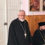 IMG 5027 150x150 У Львівській православній богословській академії відбулось підсумкове засідання Вченої ради