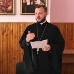 IMG 5032 150x150 У Львівській православній богословській академії відбулось підсумкове засідання Вченої ради