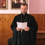 IMG 5033 150x150 У Львівській православній богословській академії відбулось підсумкове засідання Вченої ради