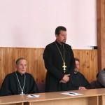 IMG 5040 150x150 У Львівській православній богословській академії відбулось підсумкове засідання Вченої ради