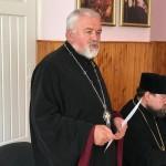 IMG 5043 150x150 У Львівській православній богословській академії відбулось підсумкове засідання Вченої ради