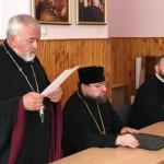 IMG 5044 150x150 У Львівській православній богословській академії відбулось підсумкове засідання Вченої ради