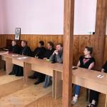 IMG 5047 150x150 У Львівській православній богословській академії відбулось підсумкове засідання Вченої ради