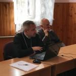 IMG 5050 150x150 У Львівській православній богословській академії відбулось підсумкове засідання Вченої ради
