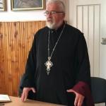 IMG 5056 150x150 У Львівській православній богословській академії відбулось підсумкове засідання Вченої ради