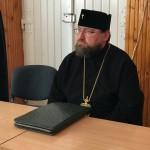 IMG 5057 150x150 У Львівській православній богословській академії відбулось підсумкове засідання Вченої ради