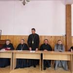 IMG 5060 150x150 У Львівській православній богословській академії відбулось підсумкове засідання Вченої ради