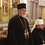 IMG 5601 150x150 У Львівській православній богословській академії відбувся випуск бакалаврів та магістрів