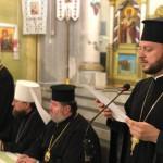 IMG 5609 150x150 У Львівській православній богословській академії відбувся випуск бакалаврів та магістрів